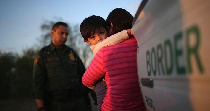 undocumented-immigrant