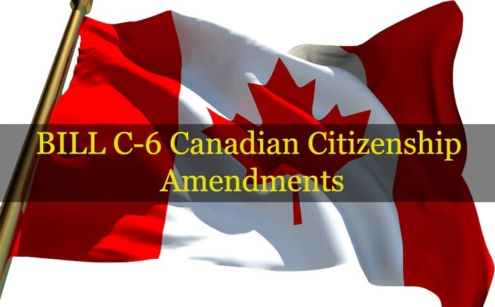 Canadian-citizenship-udpdate