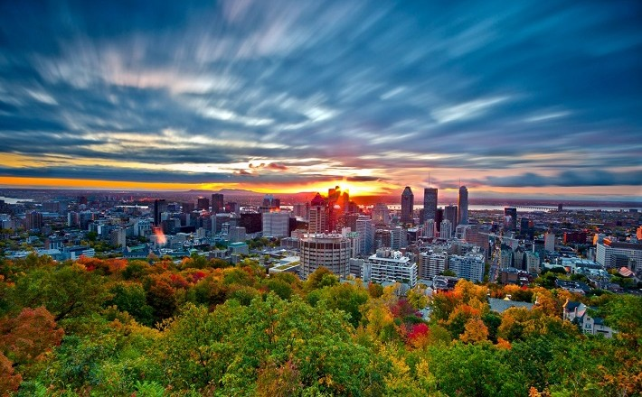 Montreal-Autumn-Sunrise_1920px2-e1426622731911
