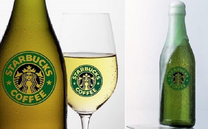 Starbucks-to-serve-alcohol