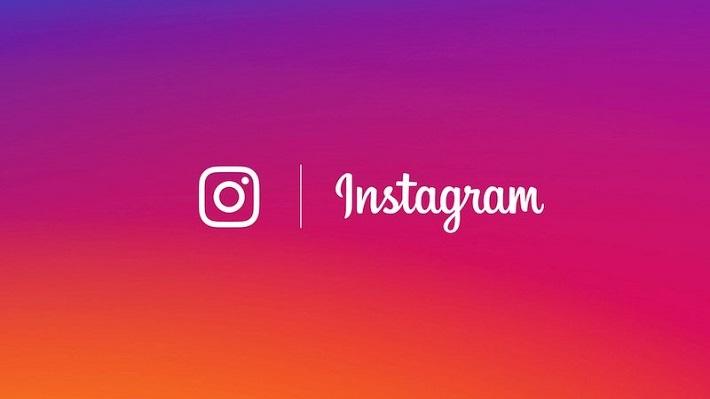 Instagram-Logo-800x450