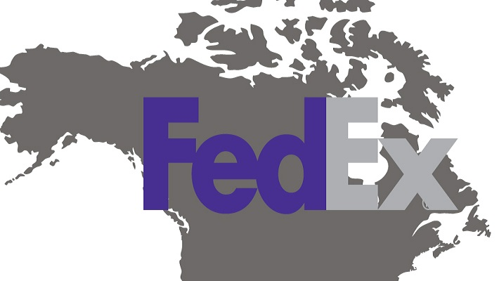 fedex-canada-feature