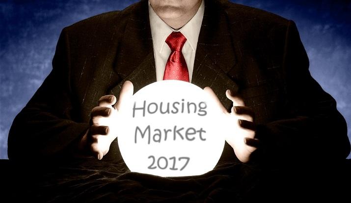 housing-market1