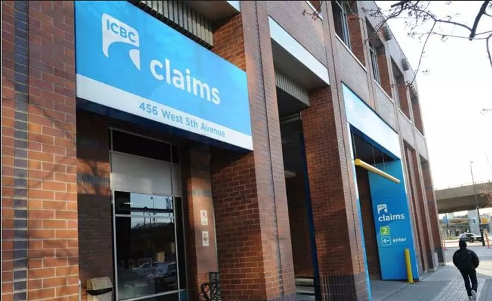icbc-claims