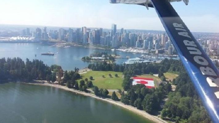 largest-canadian-flag