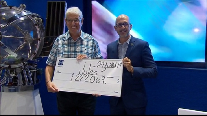 quebecer-lottery-2-times