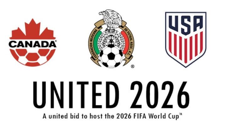 united-20126