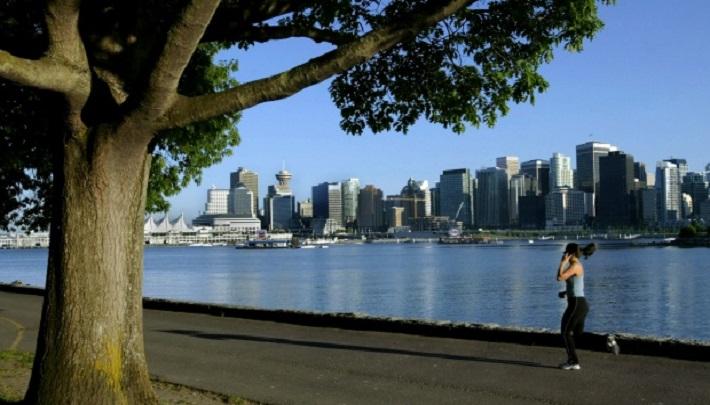 vancouver-stanley-park-real-estate-condos