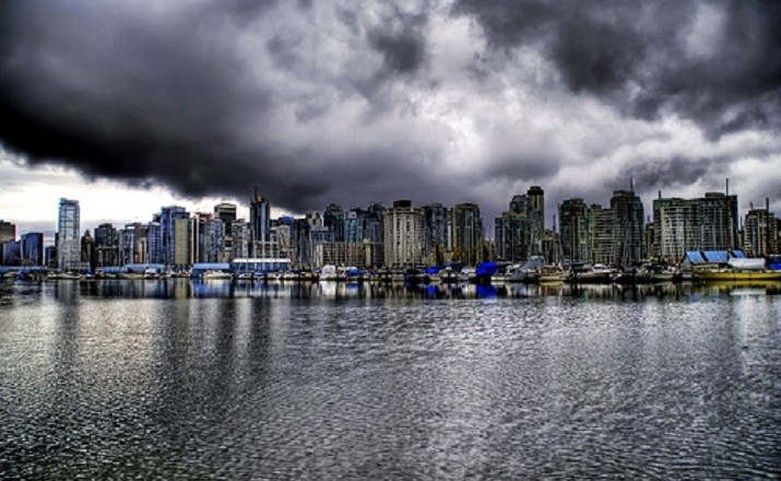 Vancouver-1