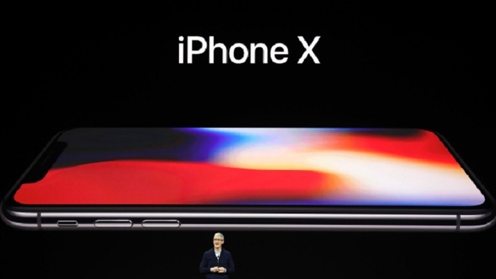 apple-ceo-tim-cook-announces-the-new-iphone-x