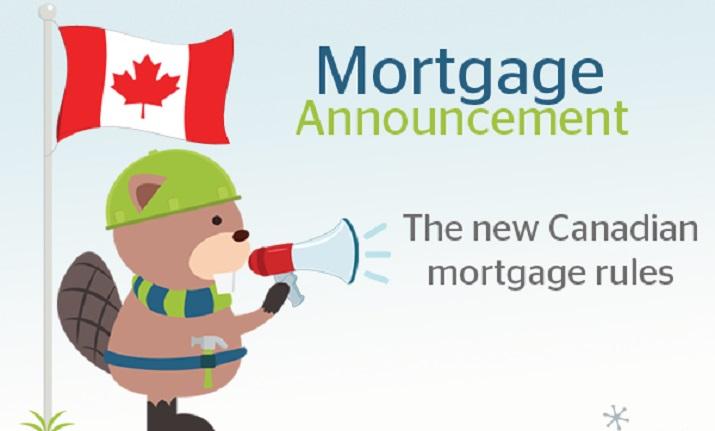 mortgage-announcement-beaver (1)