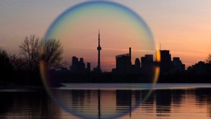 toronto-housing-bubble-toronto-real-estate