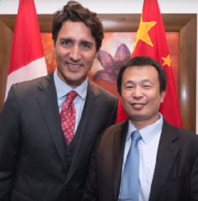 yian-ethan-sun-posing-with-prime-minister-justin-trudeau-during-a-recent-trade-trip-in-china2