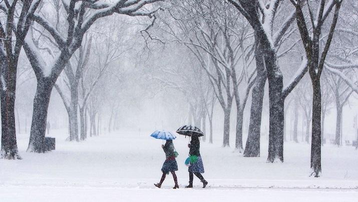 زمستان 2