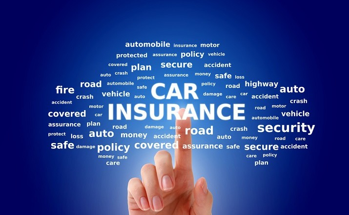 competition in auto insurance