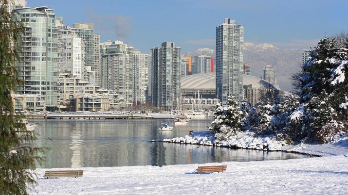 vancouver-snow-e1480618432891