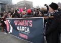 women-s-march-on-washington-toronto