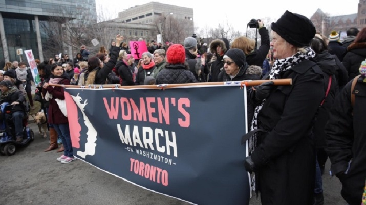 women-s-march-on-washington-toronto