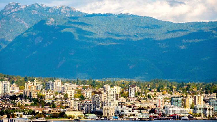 north-vancouver-bc-canada