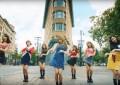 twice-likey-music-video