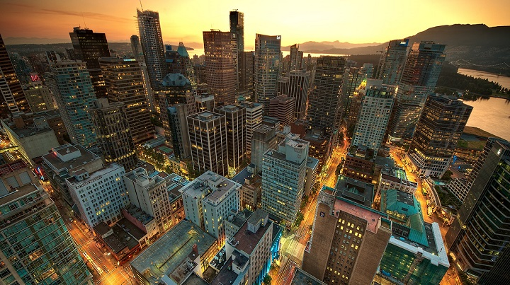 vancouver-Colliers-Canada