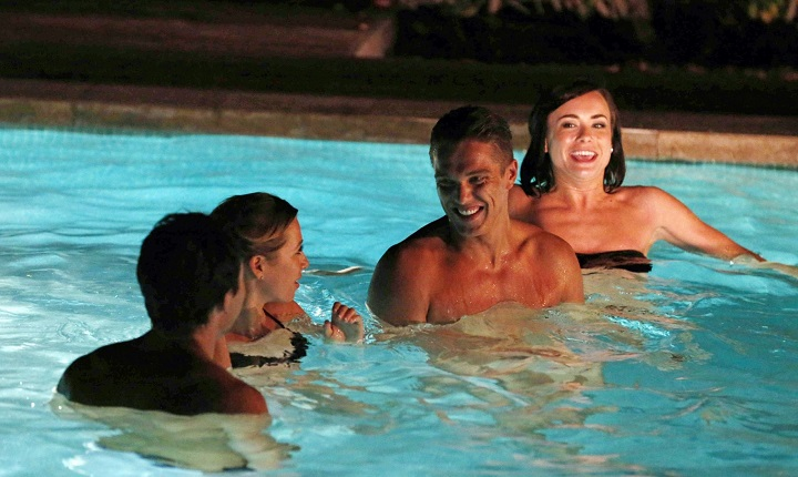 Naked-TOWIE-Pool-Party