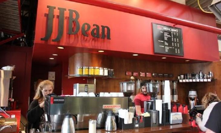 jj-bean-coffee-roasters