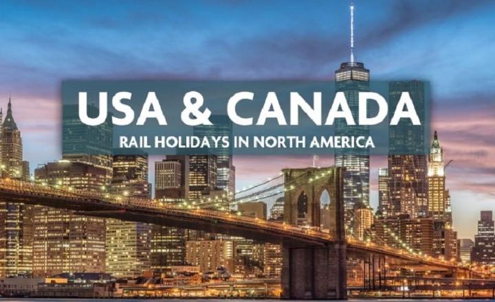 north-america-rail-holidays