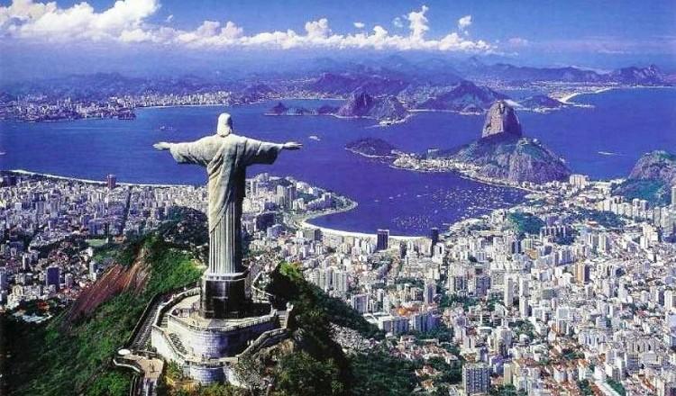 Brazil-Cities-Rio_de_Janeiro
