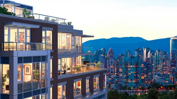 Vancouver-Condos-High-Demand-840x473