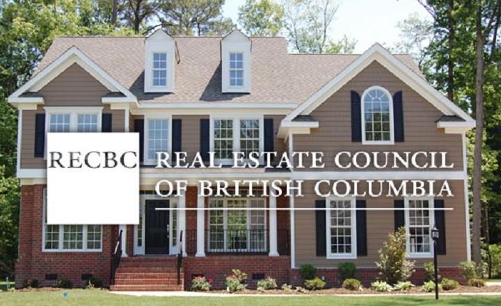 RECBC_logo