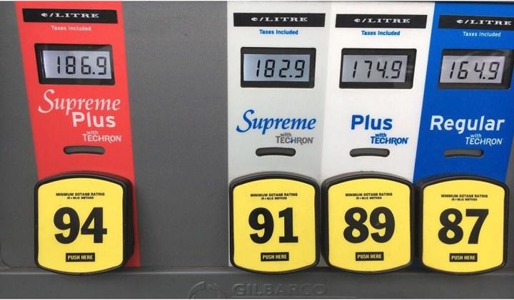 بنزین2