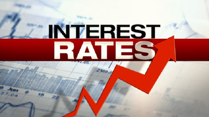 Bank of Canada raises interest rates