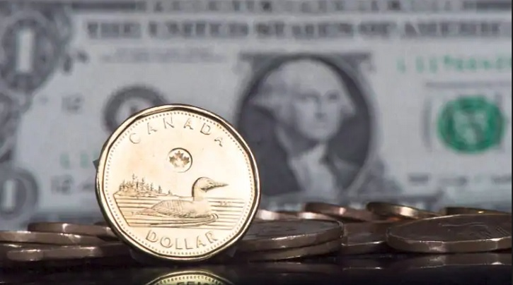 canadian-dollar