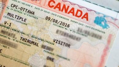 canada-tourist-visa-image-1