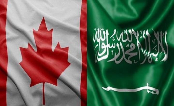 Canada-Oil-or-Saudi-Oil