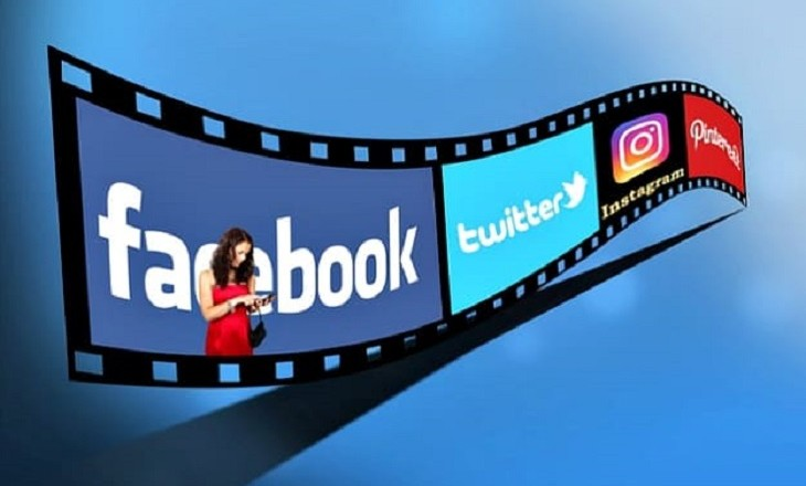 online-video-marketing-social-twitter-facebook-instagram-pb