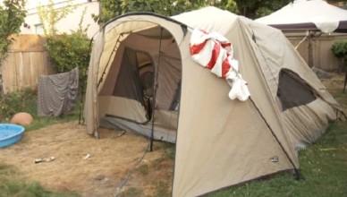 tent-rental