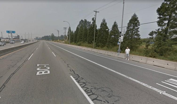 vancouver-bus-stop