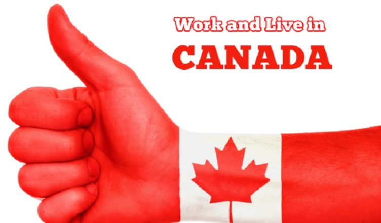 Work-and-live-in-Canada