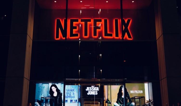 Netflix+Media_0193+2