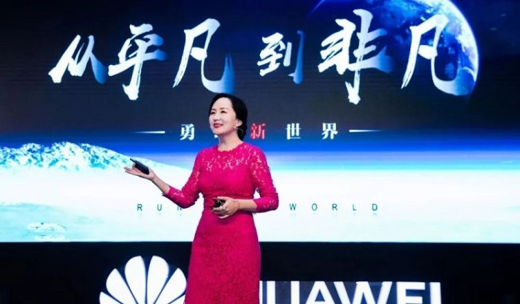 huawei-s-cfo-arrested-in-canada-faces-us-extradition-524133-2