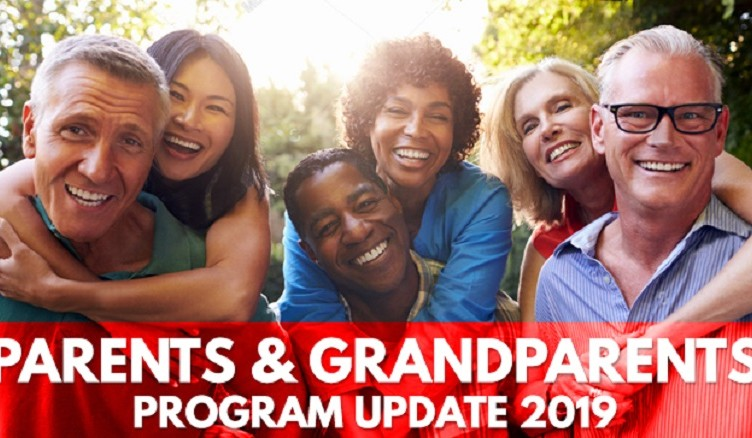 Parents-Grandparents-Program-Update-2019