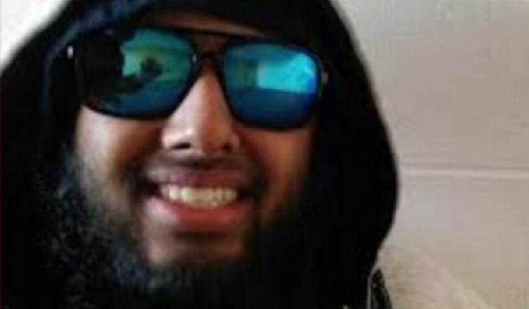 Canadian who tried to join terror group in Syria set for release from prison despite being 'high risk to public safety