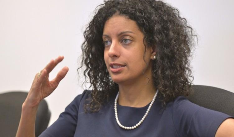 Dominique Anglade