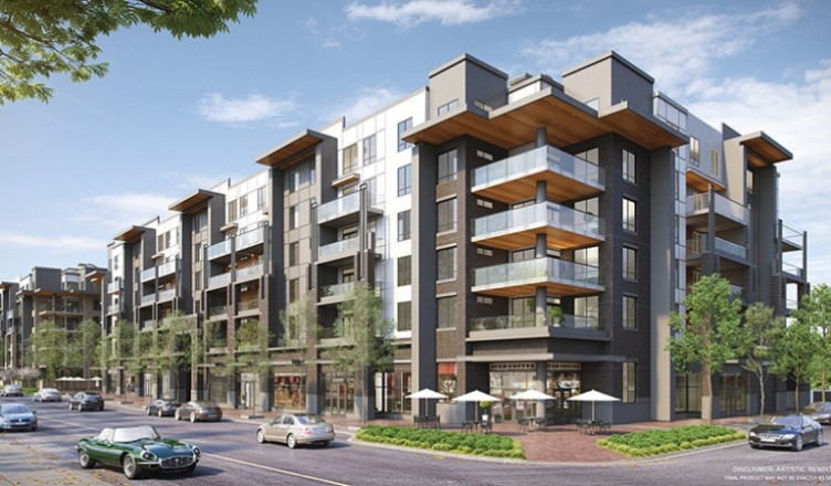 Port Moody 'rent-to-own' condo scheme overwhelmed with demand