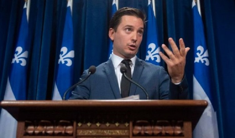 Quebec wants to throw out 18,000 skilled-worker applications as part of immigration