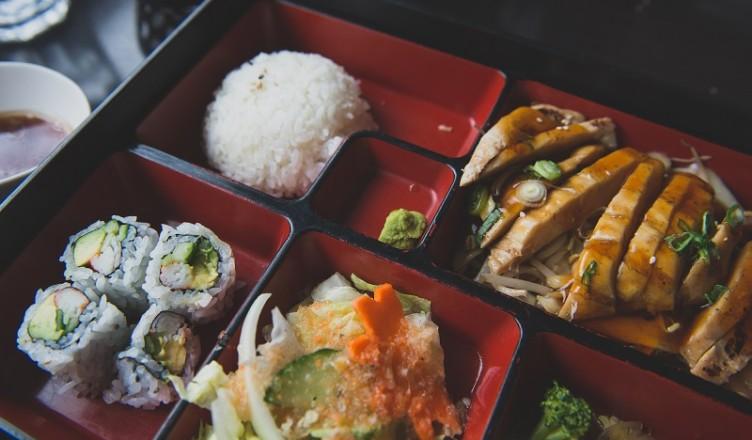 Sushi-House-Brampton-2957