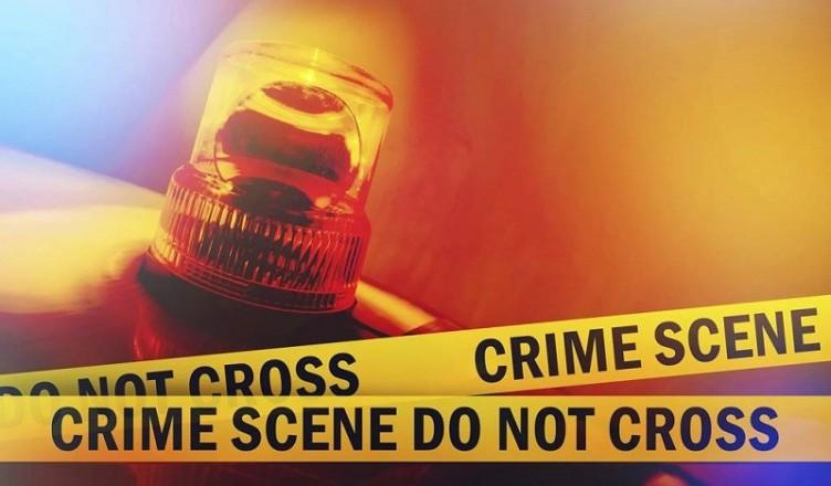 crime_scene_vpdimageontwitter
