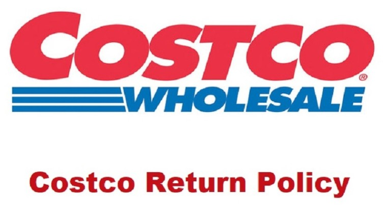 Costco-Return-Policy